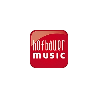 Hofbauer Music