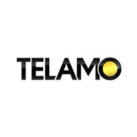 Telamo