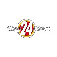 Shop24direkt