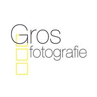Gros Fotografie