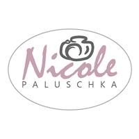 Nicole Photography