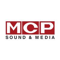 MCP Musik & Media