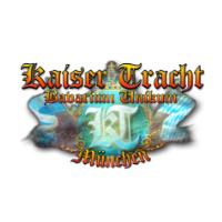 Kaiser Tracht