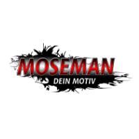 Moseman