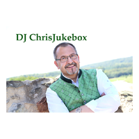 Chris Jukebox