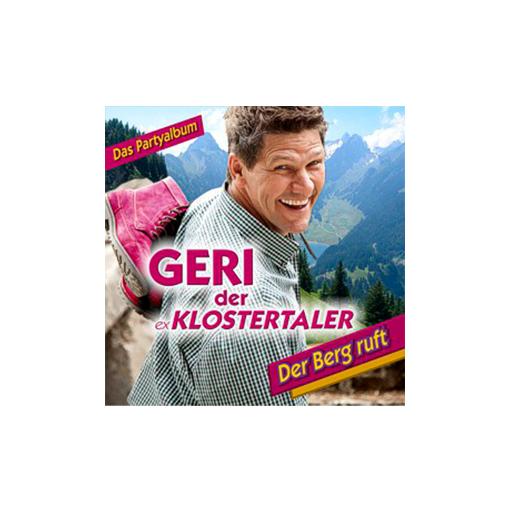 CD-Der-Berg-ruft