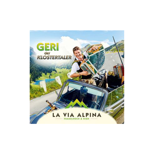 CD-La-via-Alpina