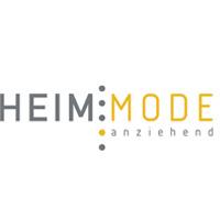 Heim Mode