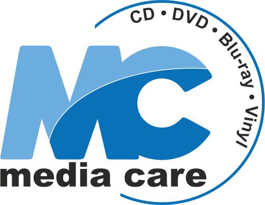 Media Care