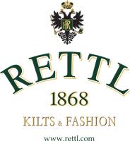 Rettl